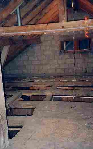Tarif plomberie construction maison prix au m2 renovation creteil soci t llxqbo for Tarif gros oeuvre maison